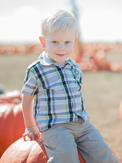 family-photos-logan-photography-2