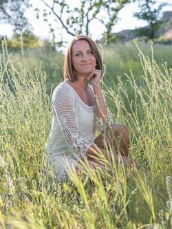 senior-photos-emily-photography-2