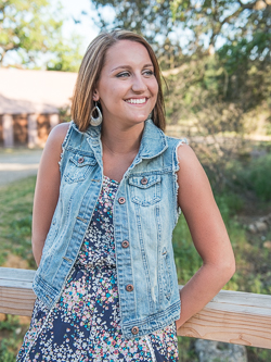 senior-photos-emily-photography-3