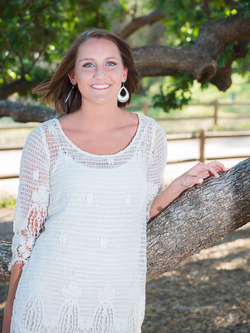 senior-photos-emily-photography