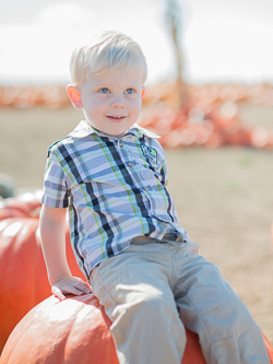 family-photos-logan-photography-3